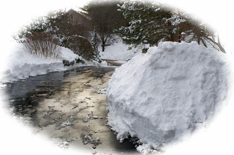 Smithtown Blizzard 12 09 2