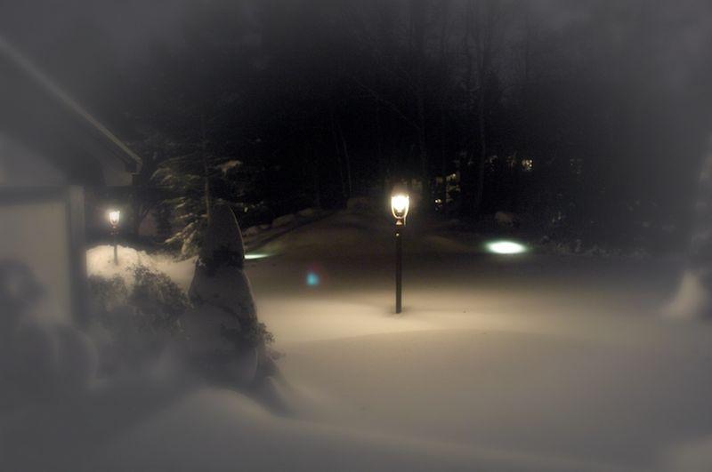 Smithtown Blizzard 12 09